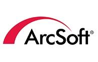 ArcSoft-S4U-Client