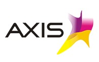 Axis-S4U-Client