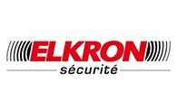 Centrale-d'alarme-ELKRON-Client-S4U
