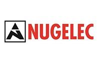 Centrale-d'alarme-Nugelec-Client-S4U