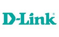 D-Link-S4U-Client