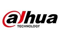 Dahua-S4U-Client