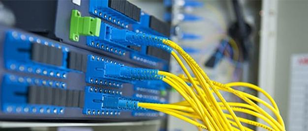 installation réseaux optimale et fiable-Réseau informatique-S4U-RABAT