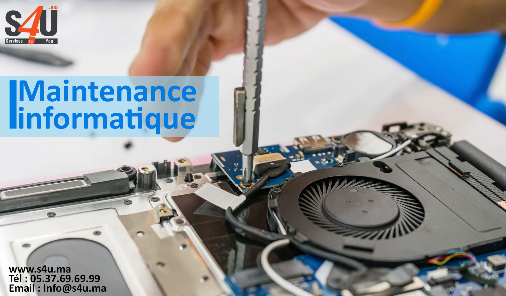 Maintenance-informatique-RabatCasablancaMaroc