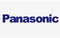 Panasonic-S4U-Client