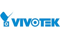 Vivotec-S4U-Client