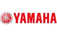 systeme-de-sonorisation-YAMAHA-S4U-Maroc